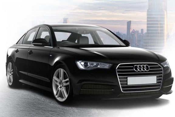 [Translate to EN:] vip-mobile_audi-a6-quattro_ungepanzert