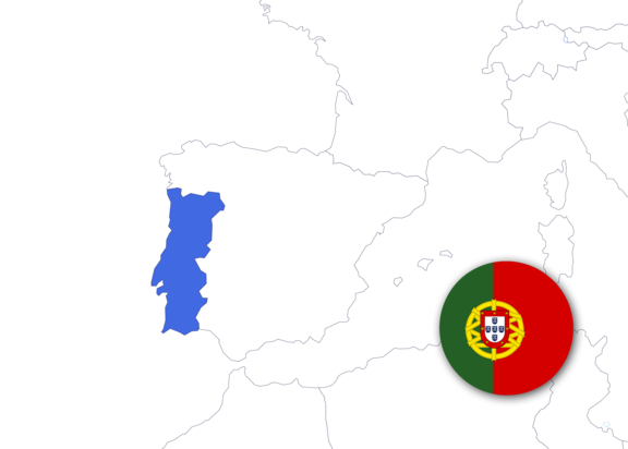 vip-world-map_portugal.png