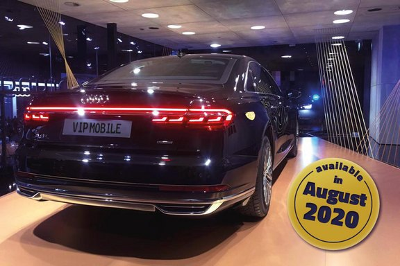 vip-mobile_audi-a8-security
