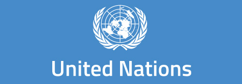 united_nations.jpg