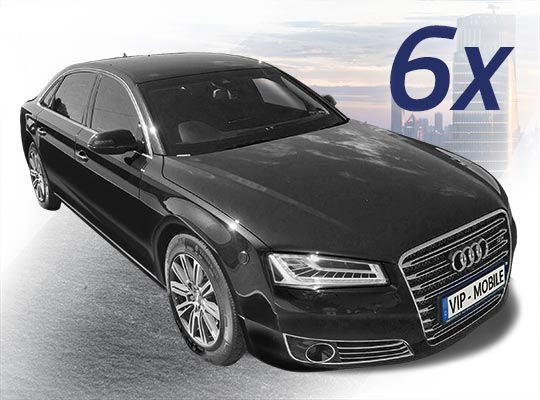 vip-mobile_audi-a8_security