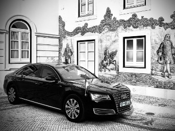 Treaser_Amored_Audi_A8_Security.jpg